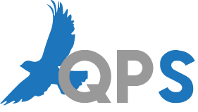 QPS Recruitment & Headhunting